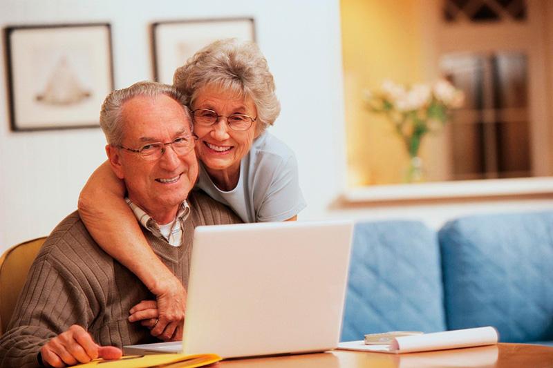 можно ли взять ипотечный кредит пенсионеру активация карты райффайзен банка в банкомате