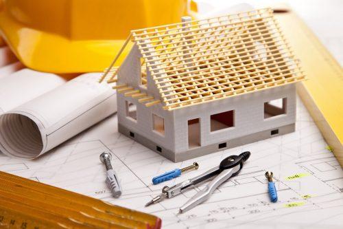 Изображение - Как зарегистрировать дом на участке ижс blobid1554127544919